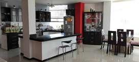Venta departamento tríplex en Urb. Villa hermosa por Plaza Vea – Tacna