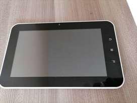Tablet para juegos