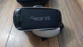 Samsung Gear Vr Oculus Samsung S6 Edge
