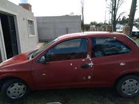 Vendo Suzuki fun 2005