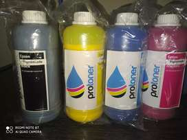 Tinta pigmentada Epson