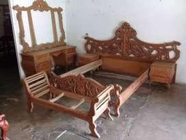 Muebles con calidad u garantia