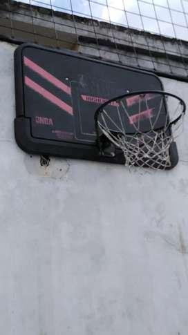 Venta Aro de baskett