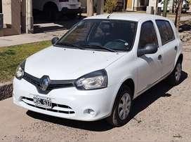 Vendo Clio Mio 2013