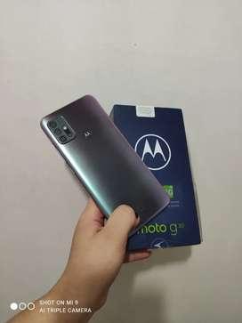 Vendo Motorola G30