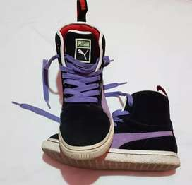 Zapatillas Originales marca Puma
