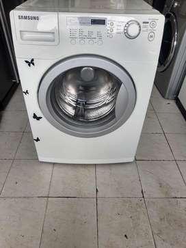 Venta de lavadora samsung 42 libras