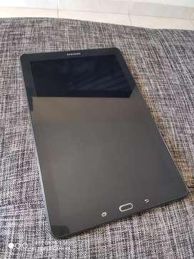 Hermosa Tablet Samsung galaxy Tab a6