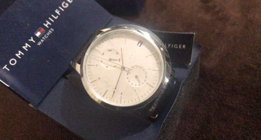Reloj para hombre nuevo y original 0