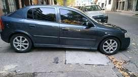 Chevrolet Astra gl 2009