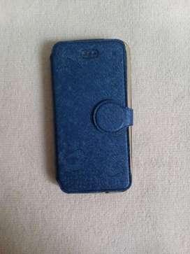 GRAN REMATE ACCESORIO CASE COVER IPHONE 5 PROMOCION APROVECHE