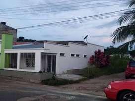 Vendo Casa Florencia Caqueta