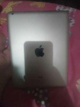 iPad 3 repuestos