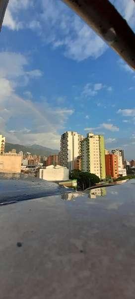 Me ofrezco para cuidara niños en el barrio San Francisco-Bucaramanga edificio AVALON