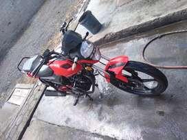 VENDO MOTOR 1