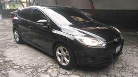 Ford focus 2014 FINANCIAMIENTO rec veh lancer civic mazda 3 2007 golf 2008 gti 128 sentra 335