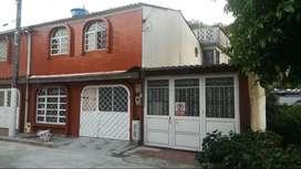Casa para estrenar en el barrio Onzaga Manzana 1 casa 13 conjunto residencial Onzaga