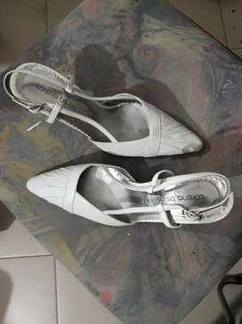 Vendo Zapatos Y Botas nro 36 y 37