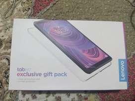 tablet Lenovo M7 8gb