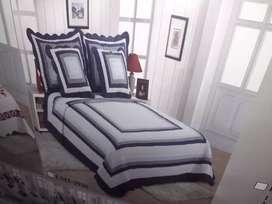 Dale un cambio a tu cama con estas hermosas sábanas y mas