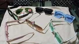 Vendo lindas gafas de sol, aprovecha!