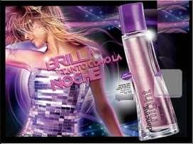 Perfume Dancing Night - Cyzone