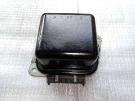 Regulador De Voltaje De Alternador Para Ford Fairlane 500