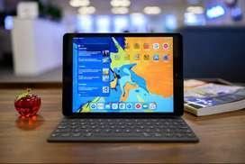 "Apple iPad 10.2"" 7th Gen 32gb"