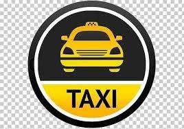 Se necesita chófer para taxi