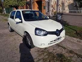 Vendo Renault Clio Mio, excelente estado