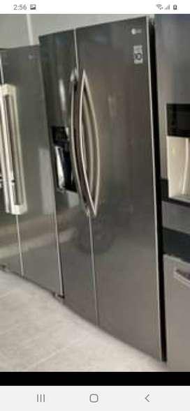 Reparacion de neveras whirlpool en bogota Carga De Gas Refrigerante Asu nevera nevecones congeladores llame al WhatsApp
