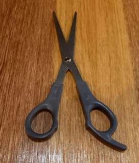 Tijeras profesionales de peluqueria marca wahl