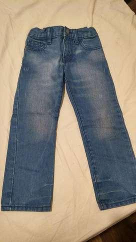 Pantalon T3