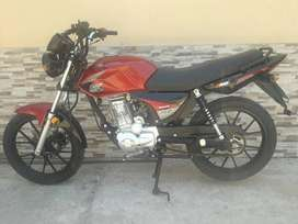 MOTOMEL FULL S2 2018.