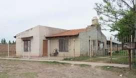 VENTA: CASA 2 DORMITORIOS - NEUQUEN CAPITAL