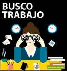 BUSCO EMPLEO SOY INGENIERA EN CONTABILIDAD