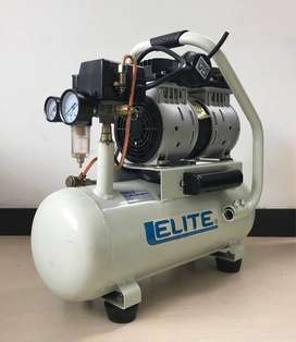 compresor ELITE ca1012d