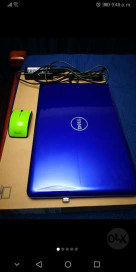 Dell Inspiron 15, 5000 Series