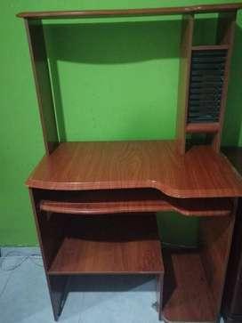 muebles para el hogar USADOS