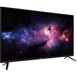 TV SMART Y ANDROID 50 PULGADAS