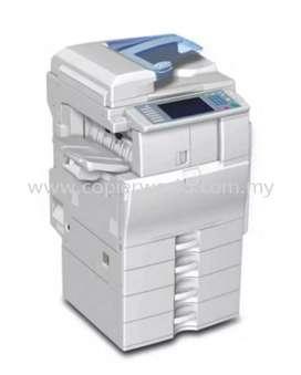 Fotocopiadora Ricoh moc2550