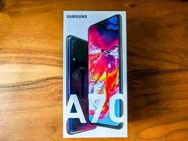 Samsung variedad desde 139 j2 a10 a10 s a20 a20 s a30 s y muchos más todos originales abiertos sábado