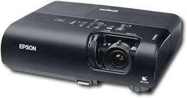 cali alquiler de sonido y de proyector videobeam para fiestas asambleas reuniones