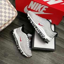 Nike 2.000 Importadas