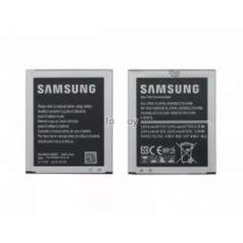 Batería Original Samsung Galaxy Ace 4 G313 Eb-bg313bbe 1500m