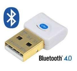 Bluetooth Para Computador 4.0