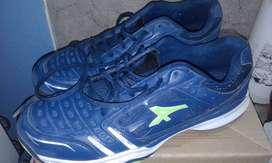 zapatillas 3 usos