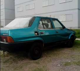 Fiat regatta oportunidad