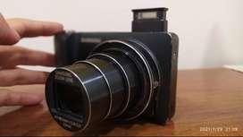 Samsung Galaxy Camera ek-gc 100