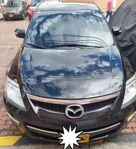 Vendo Mazda CX,9